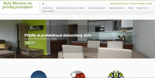 tvorba webu Plzeň